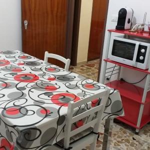 Self Catering Appartamento Salvatore